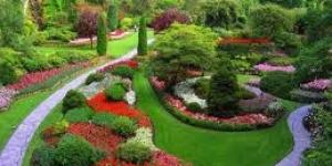Clarkes Landscaping
